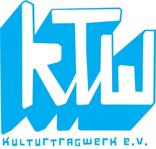 ktw-logo