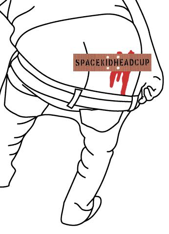 spacekidheadcup-2002-banner