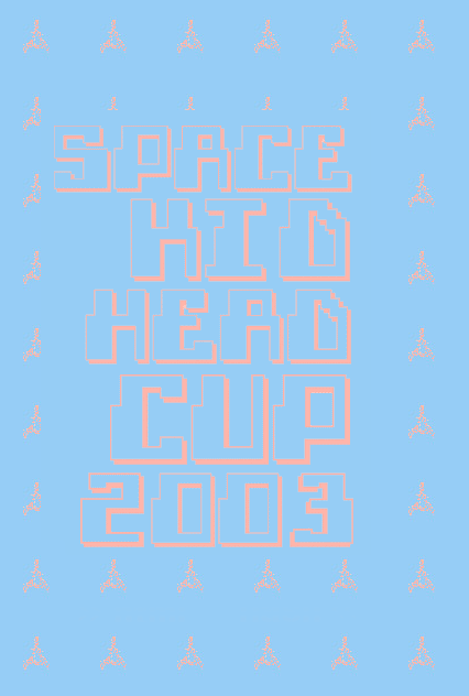 spacekidheadcup-2003-banner