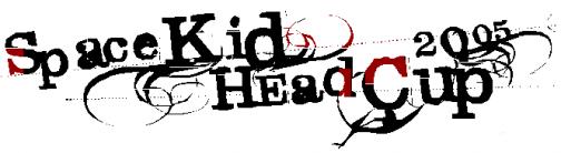 spacekidheadcup-2005-banner