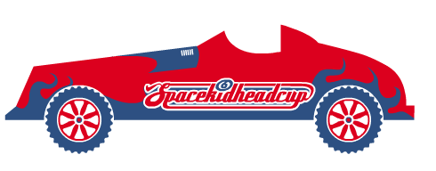 spacekidheadcup-2006-banner