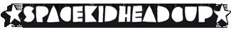 spacekidheadcup-2007-logo