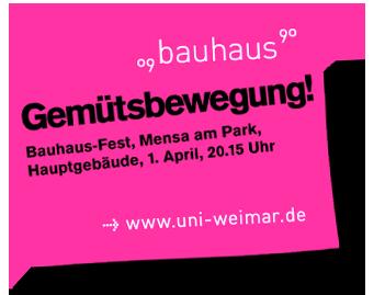 bauhausfest-gemütsbewegung-sticker