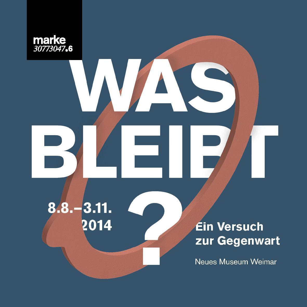 Marke 6_Was_bleibt_Flyer_98x98mm_Vorderseite-page-001