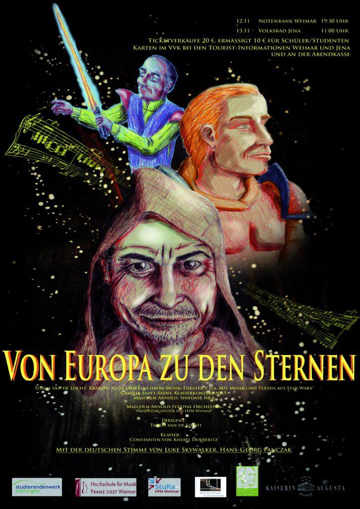von-europa-zu-den-sternen-plakat-1