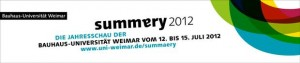 bannersummaery2012