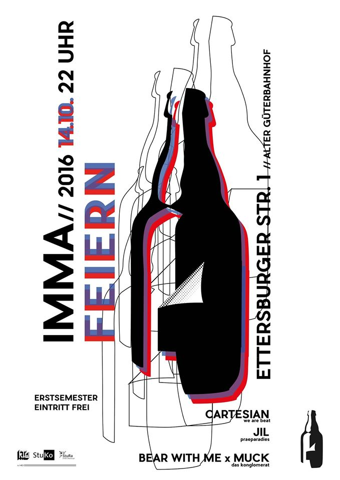 flyer-imma-2016