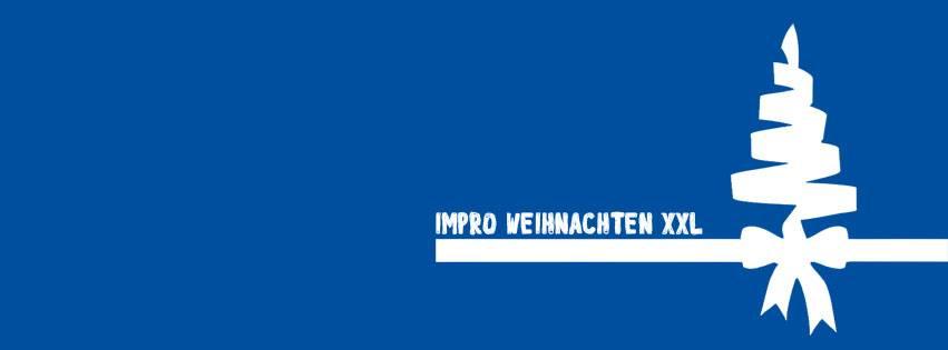 impro-xxl_weihnacht