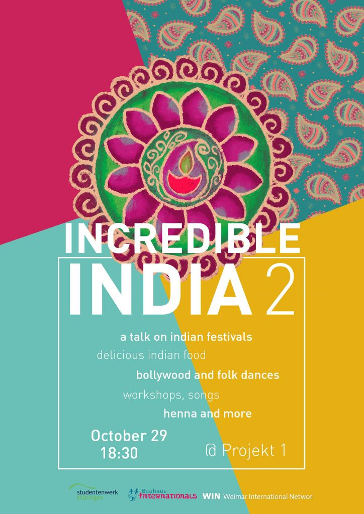 india-flyer