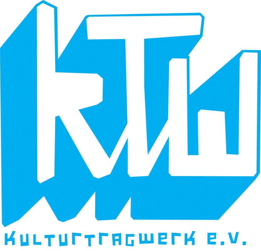 ktw-logo.jpg