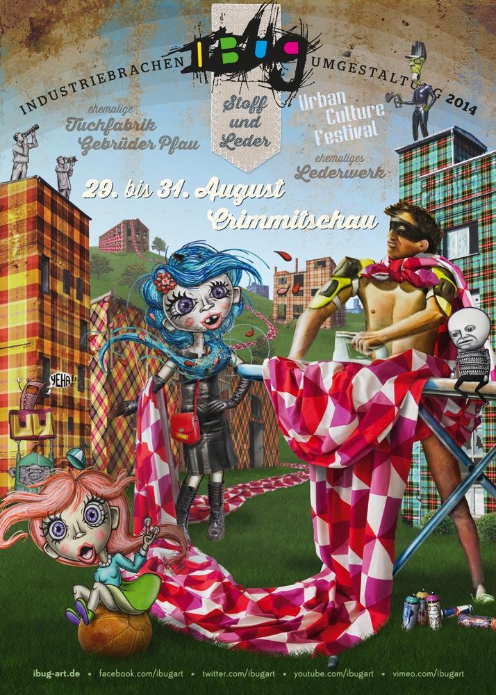 http://kulturtragwerk.de/files/plakat1.jpg
